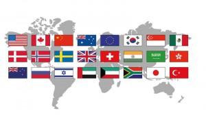 DCC hier die 30 Währungen