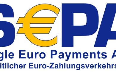 Sepa Logo DE