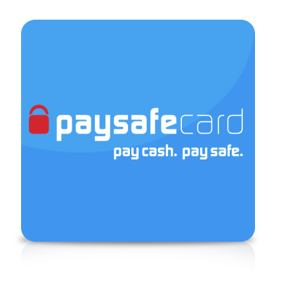 paysafecard alternative