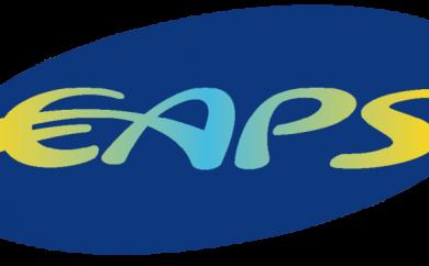 EAPS Zeichen