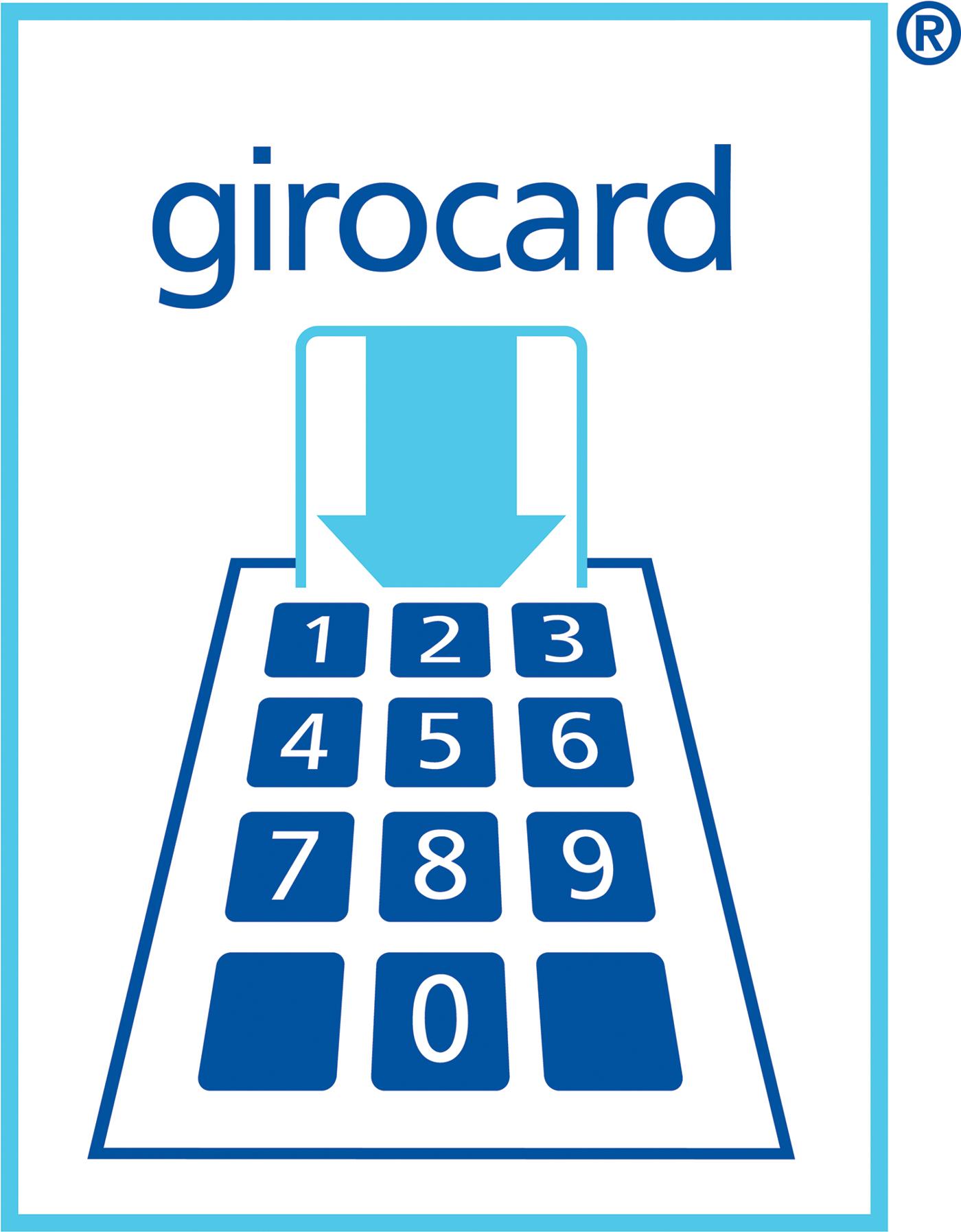 Ec Karte Girocard