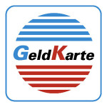 GeldKarte Logo