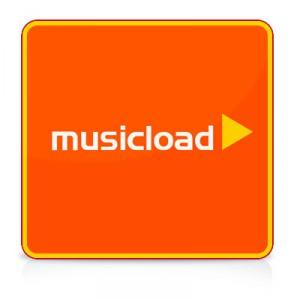Logo Musicload